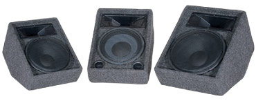 speakersmonitors