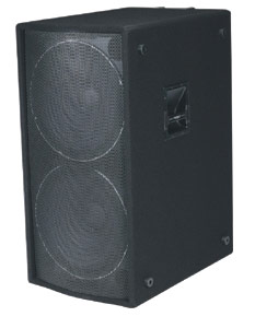 speakerswoofer