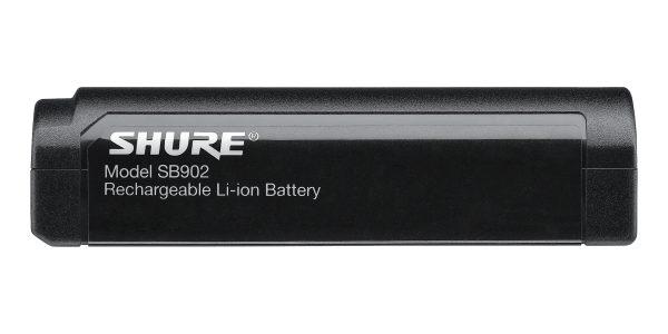 SB902_Battery_HR