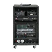 audiomaxfrontviewrackonlyopen
