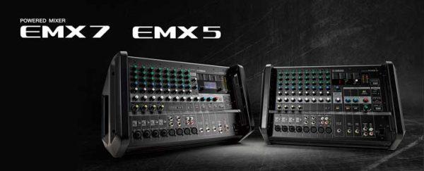 header_mixer_emx57_1