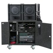 miniquickdeluxewithoptoionalsidepocketfrontview-with-optional-side-pocket-(speaker-stand-holder)