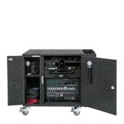 miniquickdeluxewithsidepocketrackonly-with-optional-side-pocket-(speaker-stand-holder)