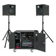 miniquickdeluxewithsidepocketrackonly-with-optional-side-pocket-(speaker-stand-holder)-complete