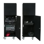 mni-pro-deluxe-back-view-open-2