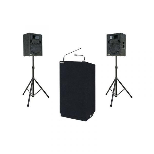podium-external