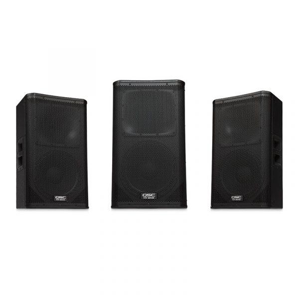q_loudspeakers_kseries_KW122_img_heroFront