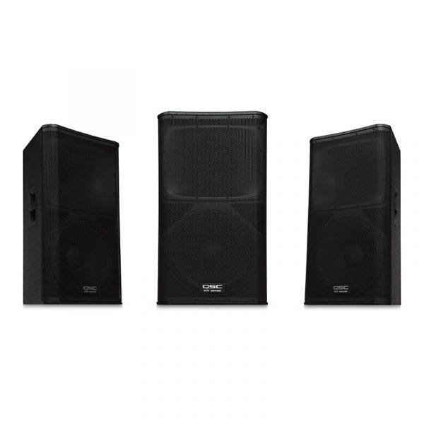 q_loudspeakers_kseries_KW152_img_heroFront