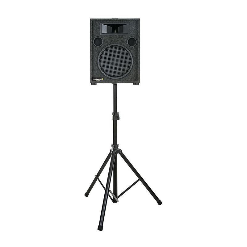 Speakers – Passive/Unpowered