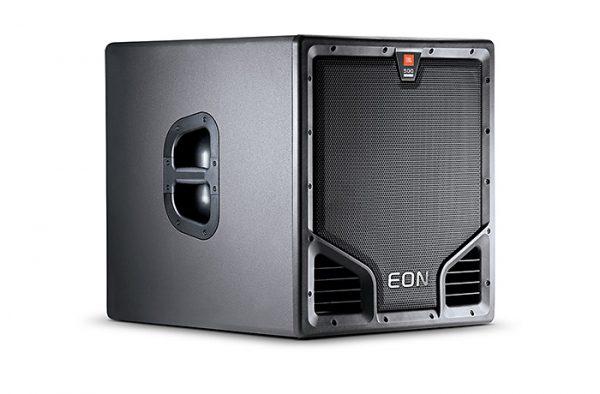 eon518s_angle_r
