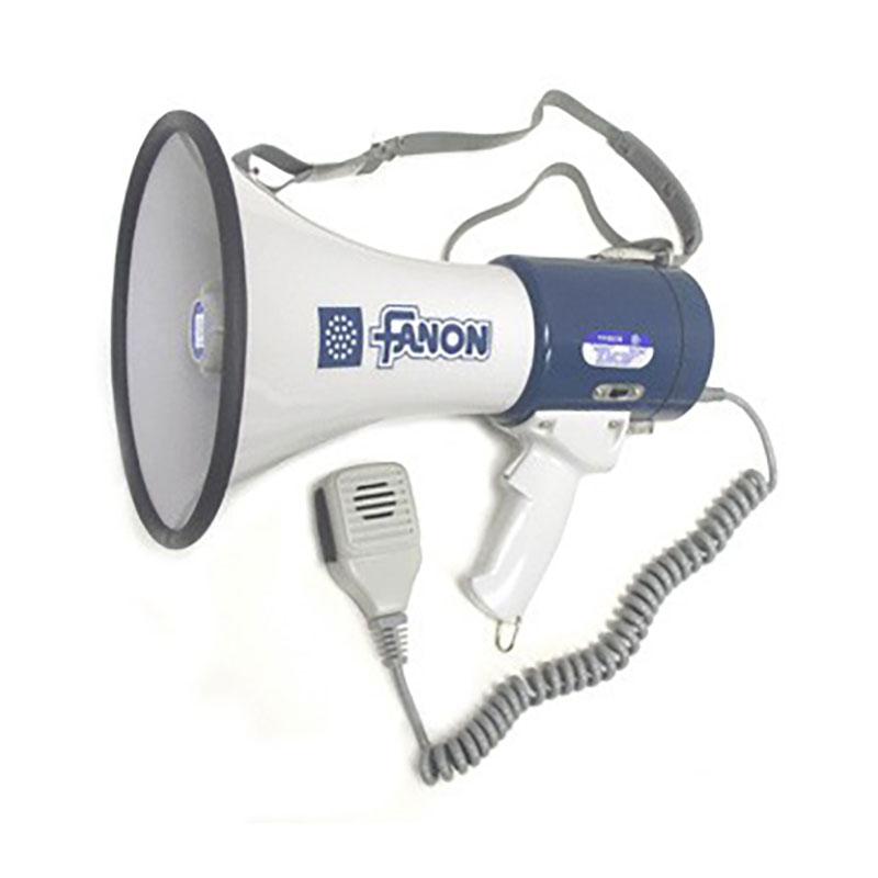 Megaphones/Bullhorns