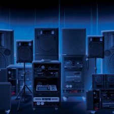 portable-sound-systems-category